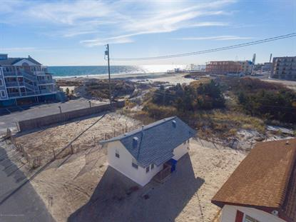 5 Colony Road, Ortley Beach, NJ