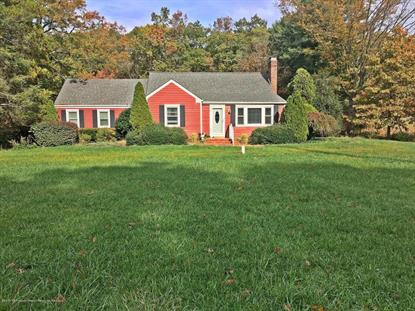 259 State Route 33  Freehold, NJ MLS# 21742246