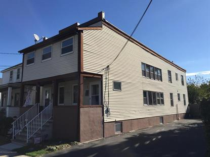 359 Henry Street, South Amboy, NJ