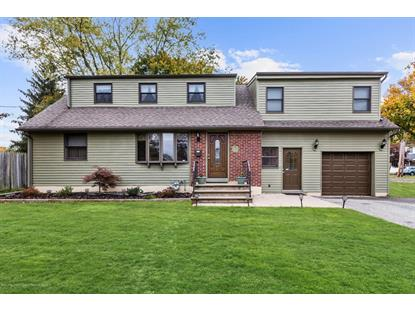 4 Mead Avenue, Freehold, NJ