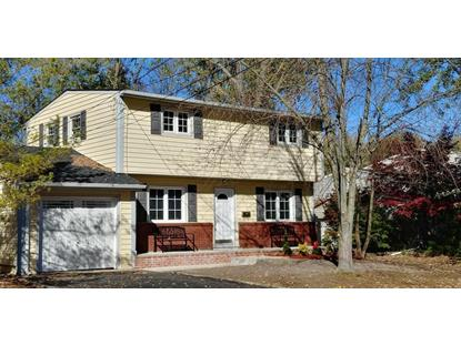 18 Rittner Lane, Old Bridge, NJ