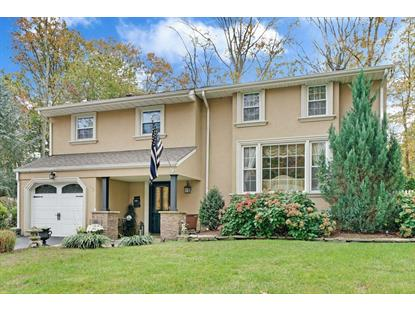 10 Teabury Lane Oakhurst, NJ MLS# 21743053