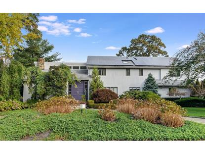 275 S Lincoln Avenue Oakhurst, NJ MLS# 21743485