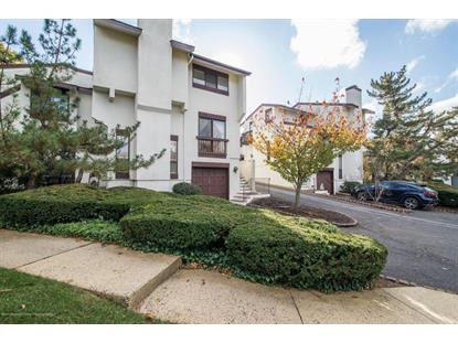 122 Tower Hill Drive Red Bank, NJ MLS# 21743882