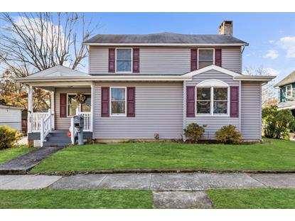 28 Maple Avenue, Eatontown, NJ