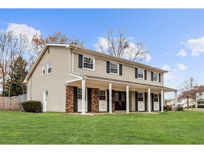 38 Livingston Drive, Howell, NJ
