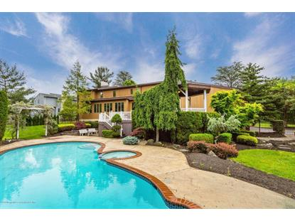 3 Cottonwood Lane, Holmdel, NJ