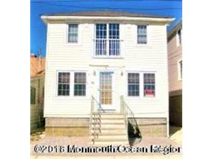 40 Kearney Avenue, Seaside Heights, NJ