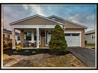 4 Lumsden Court, Toms River, NJ