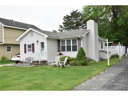 29 Gladney Avenue, Toms River, NJ