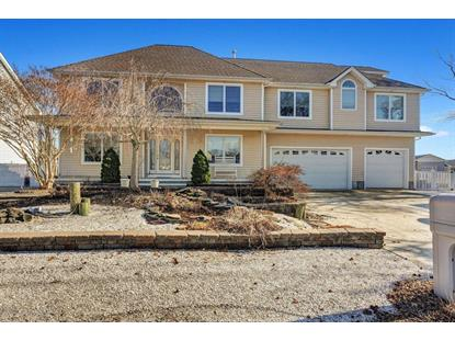809 Sail Drive, Forked River, NJ