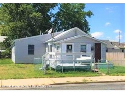 307 Florence Avenue Union Beach, NJ MLS# 21801137