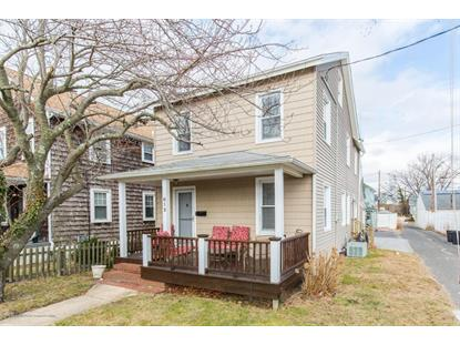 612 Sylvania Avenue, Avon by the Sea, NJ