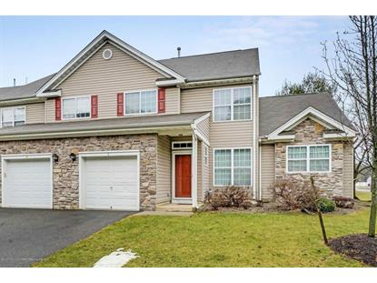 1 Black Fox Trail, Brick, NJ
