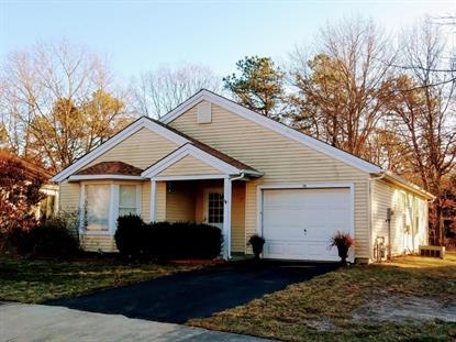 19 Willow Drive, Barnegat, NJ