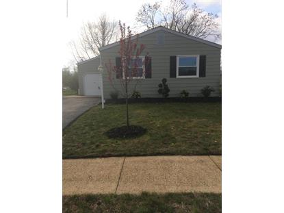 33 Corinth Place, Toms River, NJ