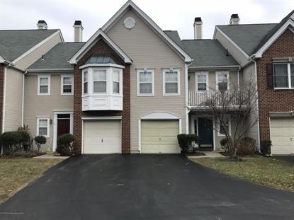 12 Beacon Court, Holmdel, NJ