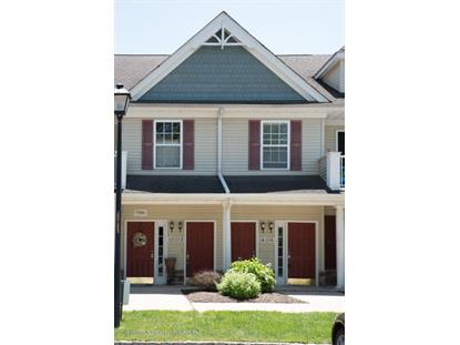 12 Oxford Court, Englishtown, NJ