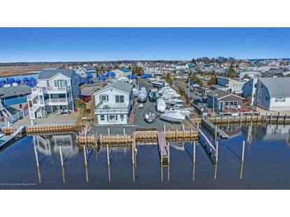 483 E Bay Avenue, Barnegat, NJ