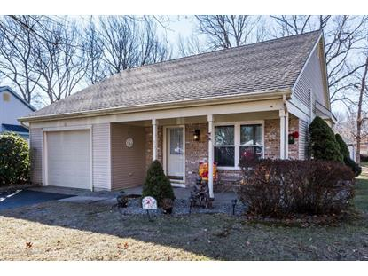 316 Gardenia Drive, Whiting, NJ