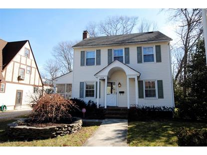 1216 Stewart Avenue Ocean, NJ MLS# 21804623