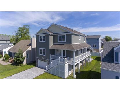 411 Carter Avenue, Point Pleasant Beach, NJ