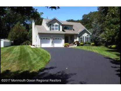 21 Jacqueline Court, Lanoka Harbor, NJ