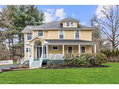 162 Waterworks Road, Freehold, NJ