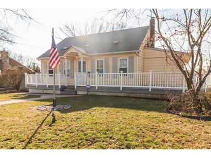 21 Cheesequake Road, Sayreville, NJ