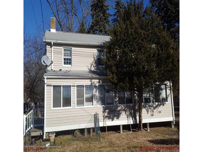 836 Adelphia Road Freehold, NJ MLS# 21806610