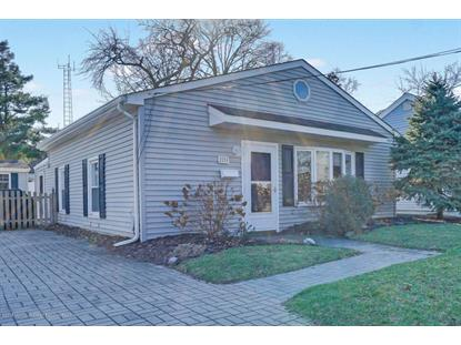2228 Kenneth Road, Point Pleasant, NJ