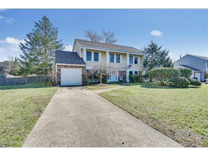 12 Oak Glen Road, Toms River, NJ