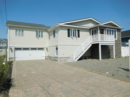 1705 Riviera Court, Point Pleasant, NJ