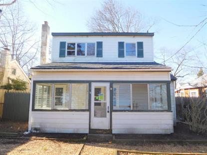 32 Pinehurst Road, Brick, NJ