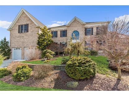 8 Hopkinson Court, Marlboro, NJ