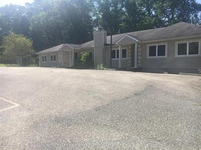 211 N County Line Road, Jackson, NJ