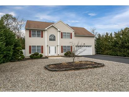 74 Iberis Lane Toms River, NJ MLS# 21807504