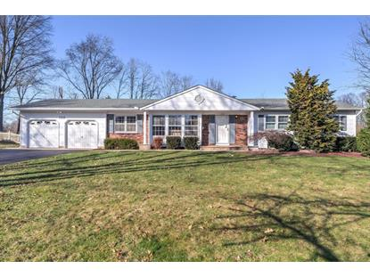 102 Hibernia Way, Freehold, NJ