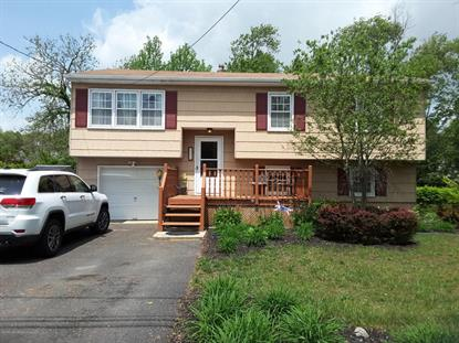 2328 5th Avenue, Toms River, NJ