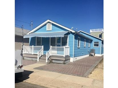 222 Carteret Avenue, Seaside Heights, NJ