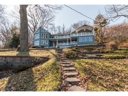 145 Portland Road, Highlands, NJ