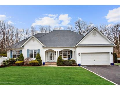 5 Marilyn Court, Eatontown, NJ