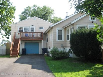 1408 8th Avenue, Neptune, NJ