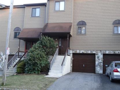 1206 Alpine Trail, Neptune, NJ