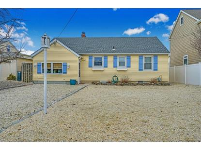 1641 Center Street Point Pleasant, NJ MLS# 21808809