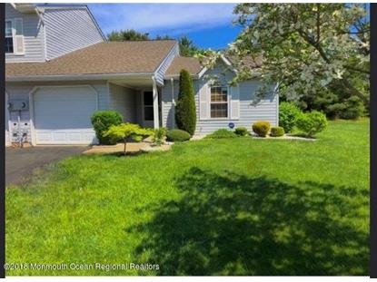 24 Harbor Circle, Freehold, NJ