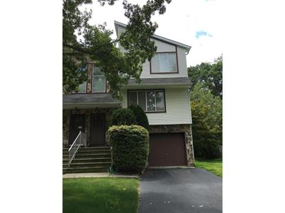 49 Lone Star Lane, Manalapan, NJ