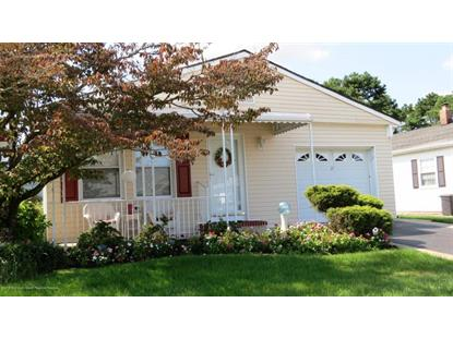 27 Speighstown Place, Toms River, NJ