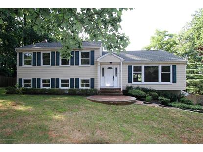 34 Ramsey Road, Middletown, NJ