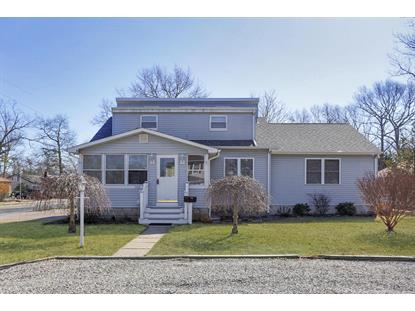 502 Midland Avenue, Pine Beach, NJ